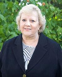 Sue Williamson
