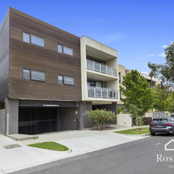 Location With Sophistication – Murrumbeena Private Sale