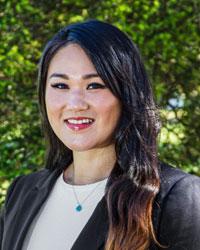 Brenda Tuong